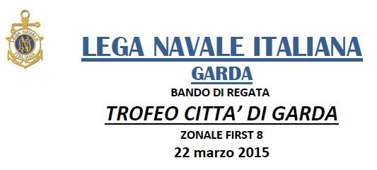 20150322_Garda