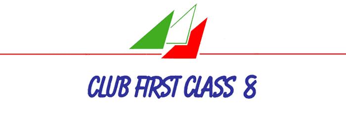 LogoFirt8Grande