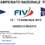 Nazionale2015_First8