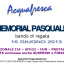 Pasqualin_2013