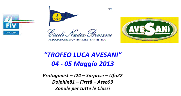 TrofeoAvesani2013