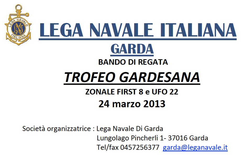 TrofeoGardesana2013